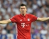 Lewandowski: Refereeing decisions made it impossible to beat Real Madrid