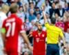 Muller Kecam Pengusiran Vidal
