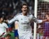 Bale: UCL final feeling indescribable