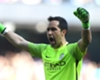 Bravo rejects European offers