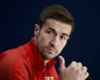 Atleti's Gabi wants Barcelona to join Madrid sides in Champions League semis