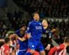 Ulloa: Bad dynamic under Ranieri