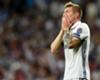 Toni Kroos bedankt sich bei den Bayern-Fans