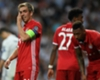Lahm bids 'bitter farewell' to CL
