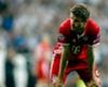 """Muller : """"Ronaldo est déjà un phénomène"""""""