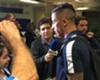 Gremio y Barrios ya están en Asunción