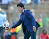 Free State Stars coach Luc Eymael targets top eight finish