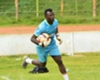 Infuriated Gor Mahia Coach attack goalkeeper for time wasting