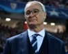 Ranieri to Nantes delayed... because he's too old