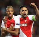 'Arsenal will sign Mbappe'