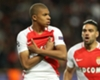 Ox would welcome Mbappe deal