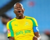 Match Report: SuperSport 0-1 Sundowns