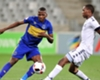 Comment: Back to the PSL race