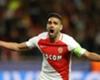 Falcao prolongs Monaco contract