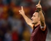 Totti Bertekad Latih AS Roma