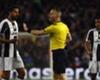 Juventus Tanpa Khedira Di Leg Pertama Semi-Final
