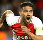 BAIRNER: How Monaco outsmarted the Sheikhs of PSG