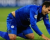 Ulloa admits frustration as he ponders Leicester future