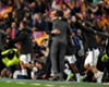 Allegri: Juve aiming to improve