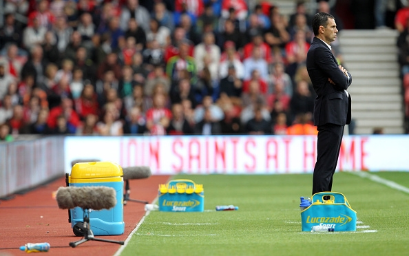 Ultime Notizie: Sunderland devastato dal Southampton, la società rimborsa i tifosi