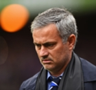 Mourinho: I hope the ref does his job