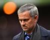 Mourinho slams Spain over Costa