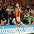 Wesley Sneijder Galatasaray STSL 10182014