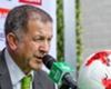 Osorio: El Tri learned from Chile loss