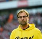 Borussia Dortmund, Klopp : 'On a joué n'importe comment'
