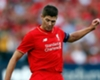 Gerrard set to play for Liverpool