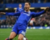 Hazard and Kante headline PFA Premier League Team of the Year