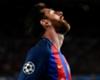 """Mazzola: """"Suning può prendere Messi"""""""
