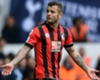 'Injury will not affect Wilshere future'