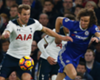 Spurs are monsters - Luiz
