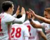 Medien: Die Ausverkauf-Pläne des HSV