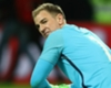Joe Hart Lolos Tes Medis West Ham