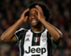 Juventus Siap Lepas Juan Cuadrado Di Angka €30 Juta