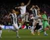 Del Piero: Juve built to win CL