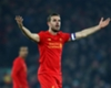 Henderson: Liverpool on right track