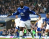 Koeman ready to fight to keep Lukaku