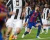 Gerard Pique Doakan Juventus Juara Liga Champions
