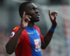 Klopp wary of familiar foe Benteke at Crystal Palace