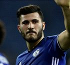 WHEATLEY: Where Sead Kolasinac will fit in at Arsenal