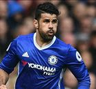 COSTA: Goals most valuable in PL