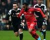 Beşiktaş - Lyon maçı, UEFA Avrupa Ligi tarihine geçti