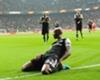 Talisca: Manchester United'da oynamak rüya gibi olur