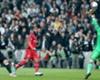 YORUM | Beşiktaş'ta iki stoperin birden penaltı kaçırması, kaderin hiç de görmek istemediğimiz bir cilvesiydi