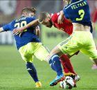 Spelersrapport: Twente - Ajax
