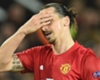 Ibra: Giving up is not an option