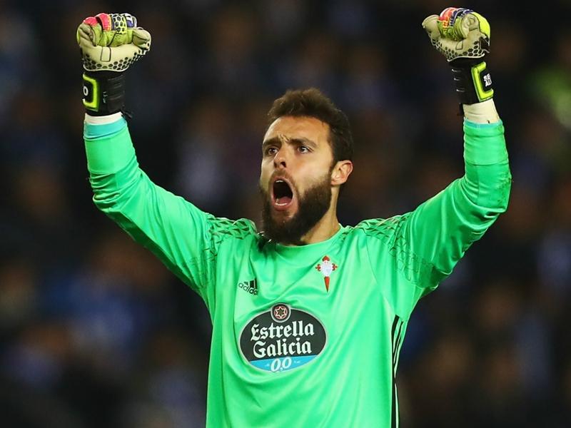 Une première demi-finale européenne dans l'histoire du Celta Vigo